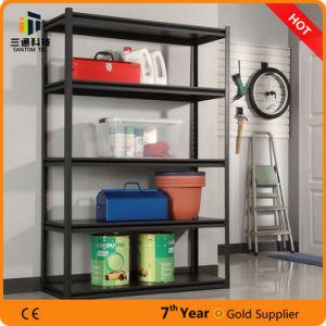 Home Use Metal Storage Racks Garage Shelf pictures & photos