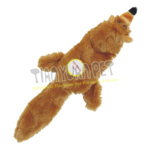 2015pet Plush Toy Dog Dachshund (YT73972) pictures & photos