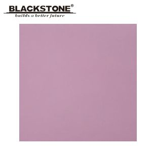 New Model Glazed Porcelain Tile with Pink Color 600X600 (BMA6009Q) pictures & photos