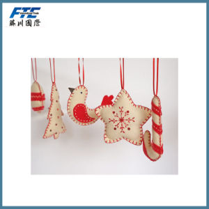 Christmas Tree Stickers Holiday Room Decoration pictures & photos