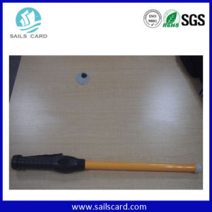 Sensitive RFID Animal Stick Reader for RFID Ear Tag pictures & photos