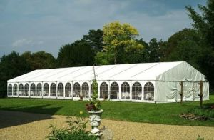 Large Aluminium Wedding Party Tent for Outdoor Events pictures & photos