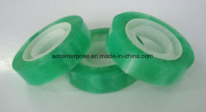 BOPP Stationery Tape Adhesive Tape pictures & photos
