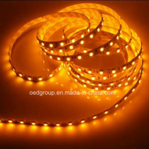 3528SMD LED Striping Light/Lamp with IP65 Waterproof pictures & photos