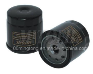 Oil Filter Use for Toyota (OEM NO.: 90915-03002) pictures & photos