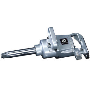 1′′ Extended Anvil Swing Hammer Air Impact Wrench pictures & photos