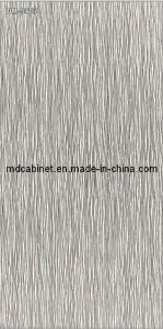 MDF Acrylic Paint Panel for Kitchen Cabinet Material pictures & photos