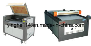 High Quality Hot Sale CO2 Laser Engraver pictures & photos