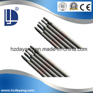 ISO Approved Soldering Welding Rod (AWSE318-16) pictures & photos