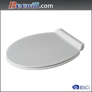 High Quality and Cheap Accessories Bathroom pictures & photos