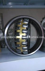 Spherical Roller Bearings NSK 22215 22216 22217 22218 pictures & photos