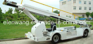 Convey Belt Loader for Gse Equipment (GW-AE09) pictures & photos