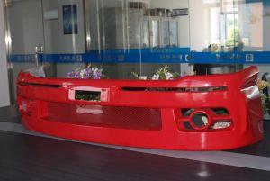 China SMC Truck Parts - China SMC, SMC Auto Parts pictures & photos