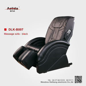 Leisure Massage Sofa (DLK-B007), CE, RoHS
