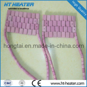 Ceramic Pad Heating Element pictures & photos