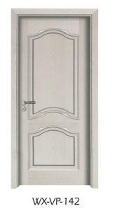 Wooden Door (WX-VP-142) pictures & photos