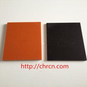 Phenolic Paper Laminate Sheet 3021 pictures & photos