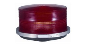 LED Strobe Beacons/Mini Lightbar pictures & photos