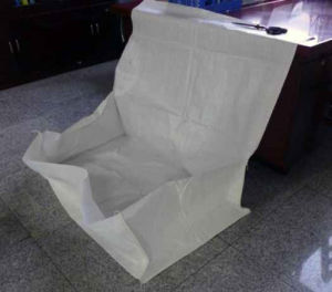 Plastic Packaging Box PP Woven Bag pictures & photos