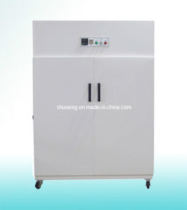 Vertical Screen Frame Dryer, Screen Drying Machine pictures & photos