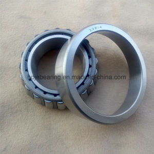 China Factory Taper Roller Bearing 31310 32310 Automotive Bearing pictures & photos