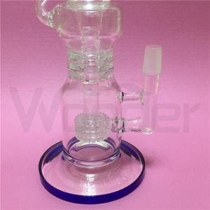 China Glass Water Pipes in Good Price pictures & photos