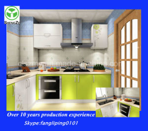 Latest Design Small Kitchen Appliance pictures & photos