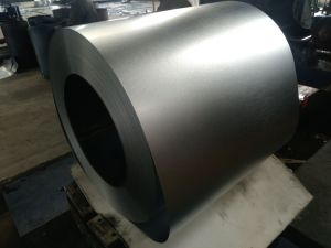 Hot  DIP  Galvanized  Steel  Coil  and  Sheet  (GI) pictures & photos