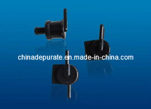 Fuel Control Valve for Motorcycle Fuel System pictures & photos