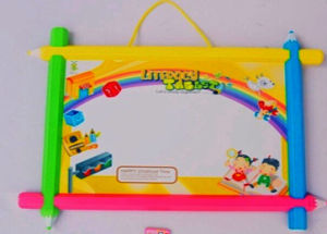 Kids Magic Writing Board Toys-RM685 pictures & photos