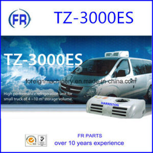 High Quality Refrigeration Unit Tz-3000es for Small Storage Volume Type pictures & photos
