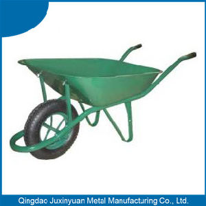 High Quality Favored Price Wheel Barrow (6400) pictures & photos