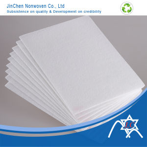 Facial Cleaning Wet Wipe Jinchen 11-138 pictures & photos