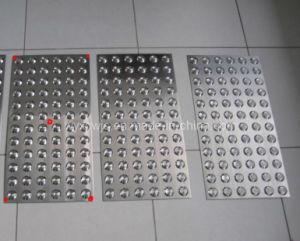 Tactile Indicator Mat (XC-MDB6004) pictures & photos