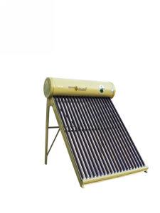 Solar Water Heater (SOLAR RAIN 18 TUBES)