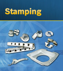Customized Jump Incert of Auto Parts with Ts16949 pictures & photos