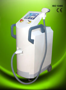 808nm Hair Removal Beauty Equipment
