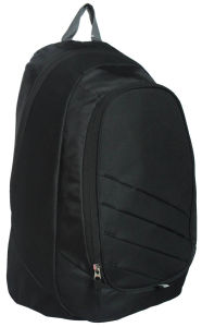 Leisure Sports Daypack School Backpack pictures & photos