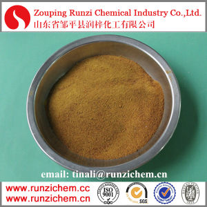 High Quality Ferric Sodium EDTA Fe 13% pictures & photos