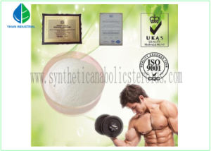 Sex Enhancement Steroids Powder Vardenafil for Treatment of Impotence pictures & photos