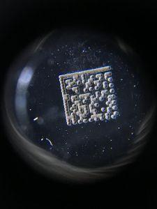 3D Offline Spi Solder Paste Inspection for PCB Testing for SMT pictures & photos