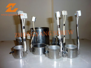 Electrical Heaters for Screw Barrel pictures & photos