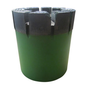 Roof Top Segment Concrete Diamond Core Drill Bits pictures & photos