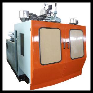 Fsc70d Extrusion Blow Moulding Machine pictures & photos