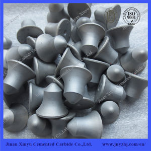 Rock Drilling DTH Button Bits Tungsetn Carbide Cutting Tool pictures & photos