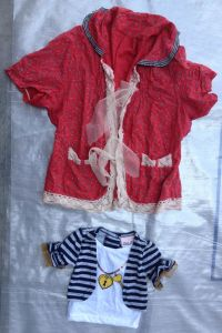 Fashionable China Used Clothing Exporters Mixed Secondhand Clothes pictures & photos