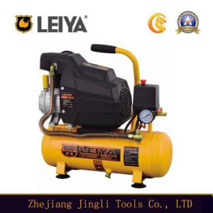 8L Direct Air Compressor (LY-1P) pictures & photos