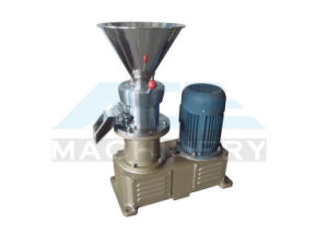 0.7~3t/H Colloid Mill for Chickpea (ACE-JTM-2L) pictures & photos