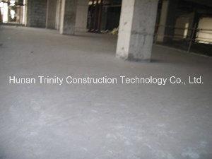 Foamed Concrete Machine for Floor