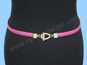 Fashion PU Belt (HP-0435-1)